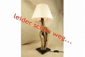 Lampe Frau Mit Schirm : lampe stoffschirm latest honsel leuchten tischlampe schirm muranoglas with lampe stoffschirm ~ Eleganceandgraceweddings.com Haus und Dekorationen