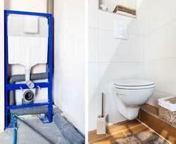 Sanitaerinstallation Selbst Anbringen Ueberblick Und Kurzanleitungen by Das Bad Renovieren Modernisierung F 252 R Jedes Budget Bauen De