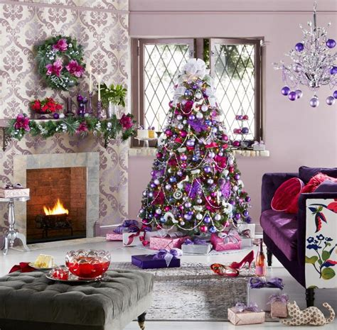 32+ Kmart Christmas Home Decor Images