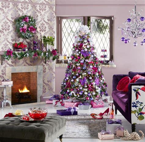 32+ Kmart Christmas Home Decor Images