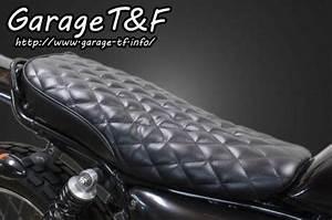 Garage Seat 77 : garage t f diamond seat gt250st06 ~ Gottalentnigeria.com Avis de Voitures