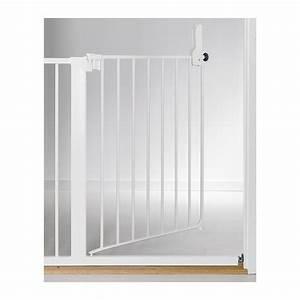 Barriere De Securite Escalier Ikea : ikea rappelle des barri res de s curit pour enfant ~ Dailycaller-alerts.com Idées de Décoration
