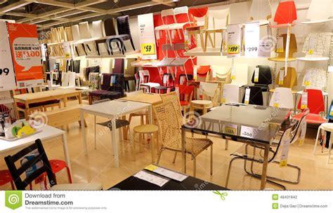 magasin de chaise chaise magasin 8 idées de décoration intérieure