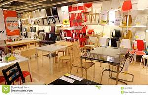 furniture store shop editorial photography image of With e home furniture store