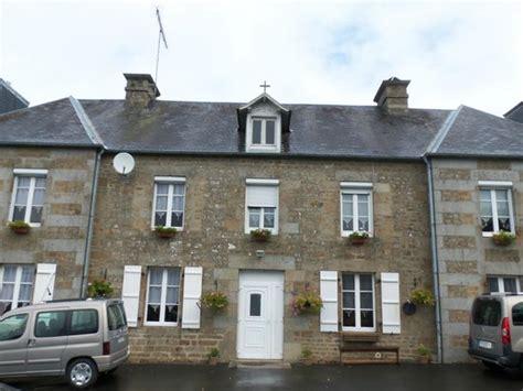 la maison du bocage view picture of la maison du bocage manvieu bocage
