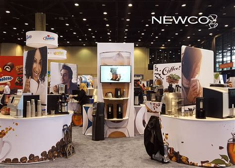 First choice coffee services (santa ana, ca). Newco Coffee and Tea Brewing Equipment | First Choice Coffee Services
