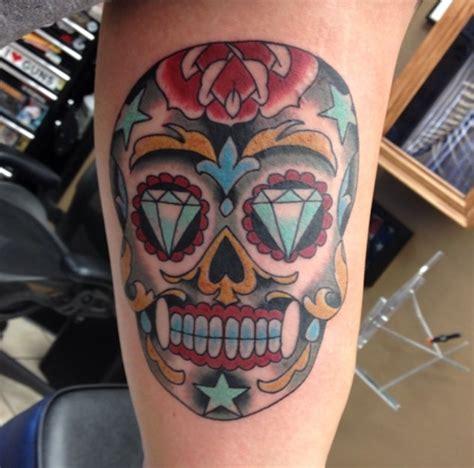 Permalink to Golden Rule Tattoo Phoenix Az 85004