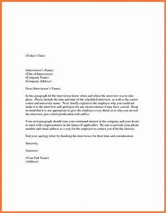 write my argumentative essay resume writing service executive diploma in creative writing in english ignou admission 2018