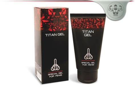bogor jual obat titan gel 082243552676 pembesar penis