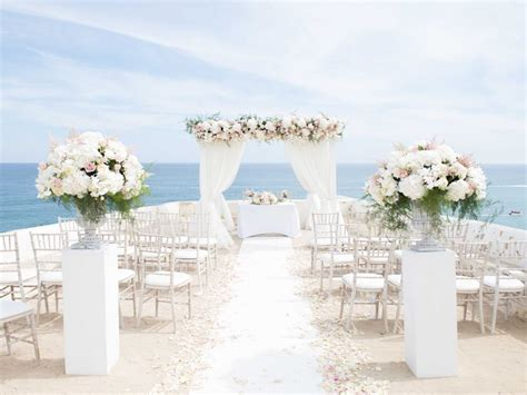 Rebecca Woodhall Wedding Planner, Designer And Coordinator