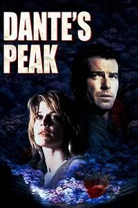 Dante's Peak Info, Poster, Wallpapers, and Custom Tracking