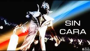 Loading Screens WWE 2012 For GTA San Andreas