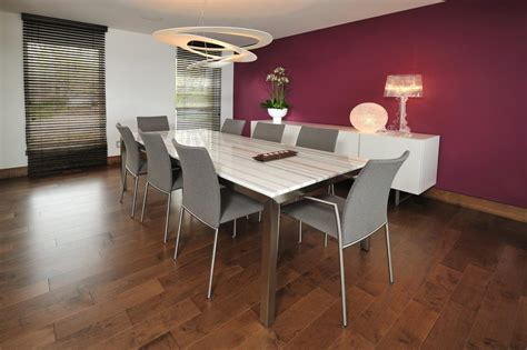 luminaire salle a manger moderne luminaire salle a manger ikea 2 lustre salle a manger moderne fra d233coration neuf digpres