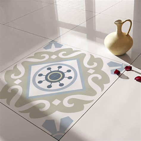 decor tiles and floors floor tile decals stickers vinyl decals vinyl floor