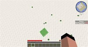 Agario Dans Minecraft Minecraftfr