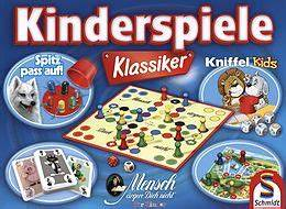 Kinder Spiele Online : kinderspiele klassiker kinderspiele online bestellen ~ Eleganceandgraceweddings.com Haus und Dekorationen