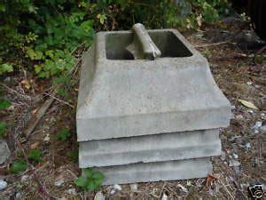 mitigeur douchette cuisine pas cher chapeau cheminee beton pas cher