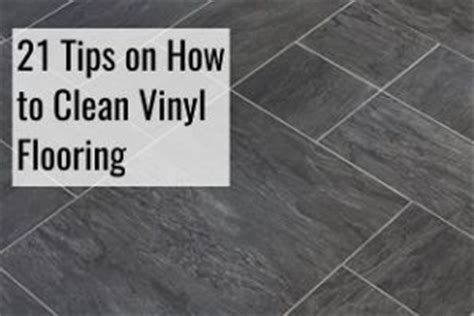 Best Way To Clean Pergo Floors by 21 Tips How To Clean Vinyl Plank Flooring The Best Way