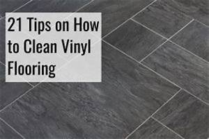 21 tips how to clean vinyl plank flooring the best way With best way to clean vinyl plank floors