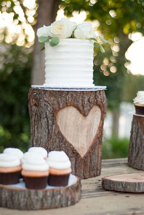 ideas  wedding cake stands  pinterest