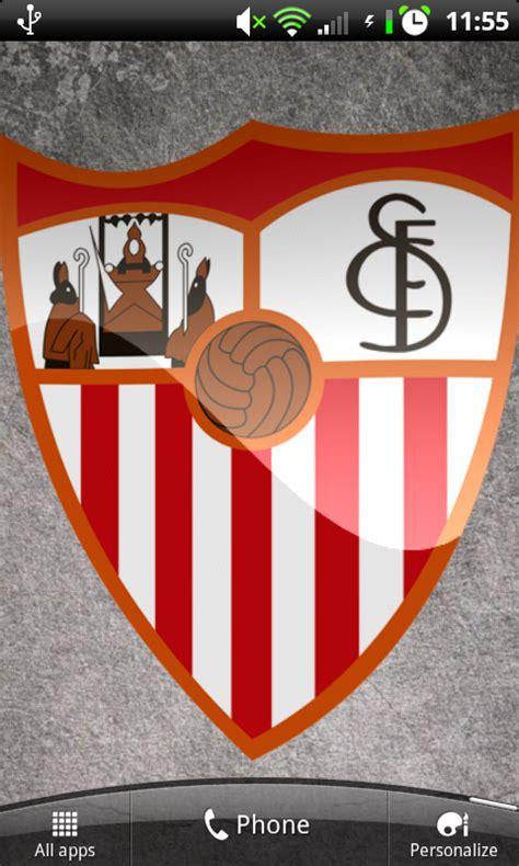 Amazon.com: La Liga Clubs Live Wallpaper: Appstore for Android