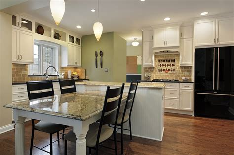 best quality kitchen cabinets best quality kitchen cabinets 4588