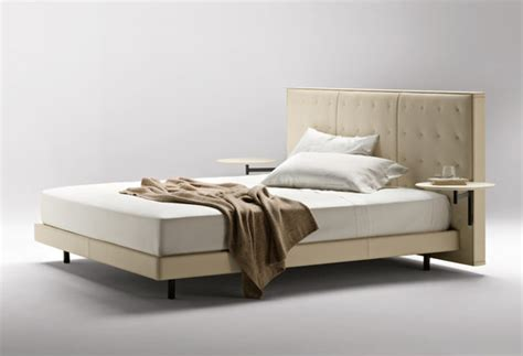 Beds From Poltrona Frau