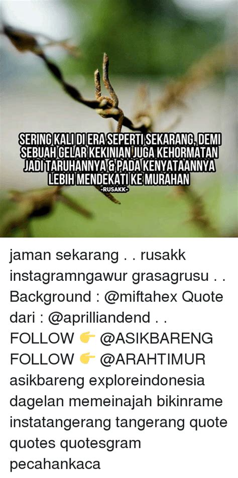 background quotes kekinian hd terbaru