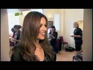 Cheryl Cole/Tweedy Funniest Moments! - YouTube