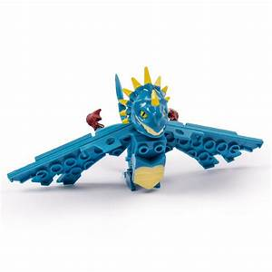 Dreamworks IONIX: How To Train Your Dragon 2 – Stormfly ...