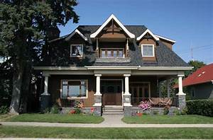 Have amazing home exterior Mitra Sites