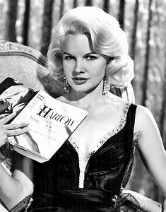 1000+ images about Actresses of the 1950s & 1960s. on ...