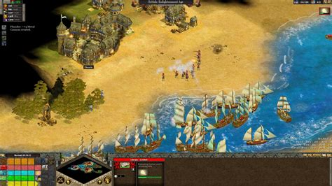 thoughts rise of nations extended edition the
