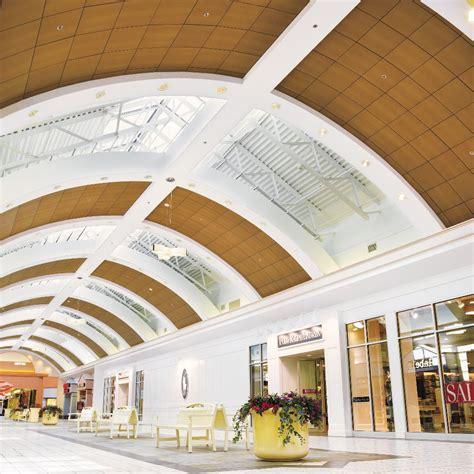 Armstrong Translucent Ceiling Tiles  Tile Design Ideas