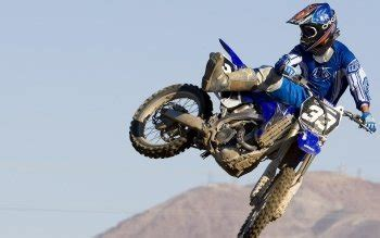 motocross hd wallpapers background images