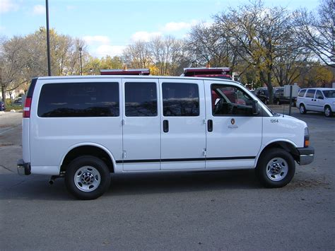 Excellent Cheap Vans For Sale With Maxresdefault On Cars