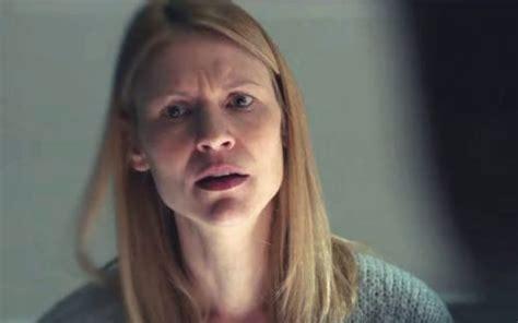 Homeland (Season 8 Ep 1) final season trailer, release ...