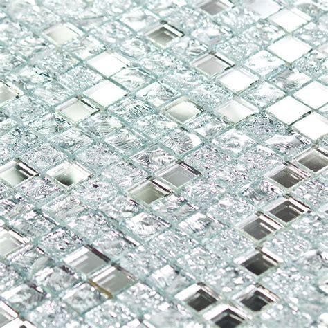 mosa 239 que p 226 te de verre luxe glass argent 233 e miroir indoor by