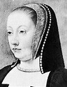 Anne Of Brittany   biography - queen consort of France ...