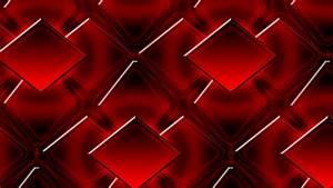 Diamond Pattern Wallpapers HD   PixelsTalk.Net