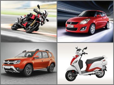 Best Diwali Offers On Cars And Bikes  Drivespark News