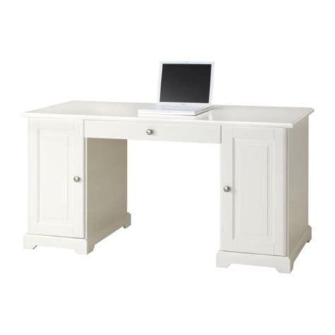 ikea bureau blanc liatorp bureau blanc ikea