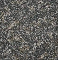 top 5 commercial carpet tiles ebay