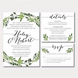 diy printable wedding invitations best 25 printable With wedding invitations printing vancouver