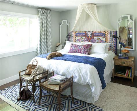 bohemian bedroom decorating ideas midcityeast