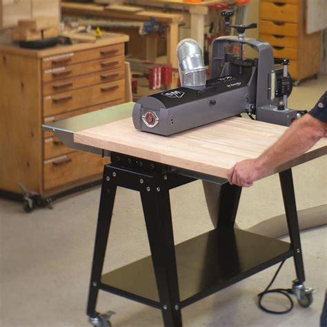 supermax   drum sander rockler woodworking  hardware