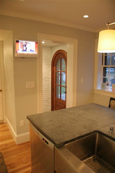 Soapstone Countertops Indianapolis by Soapstone Countertops Angie S List