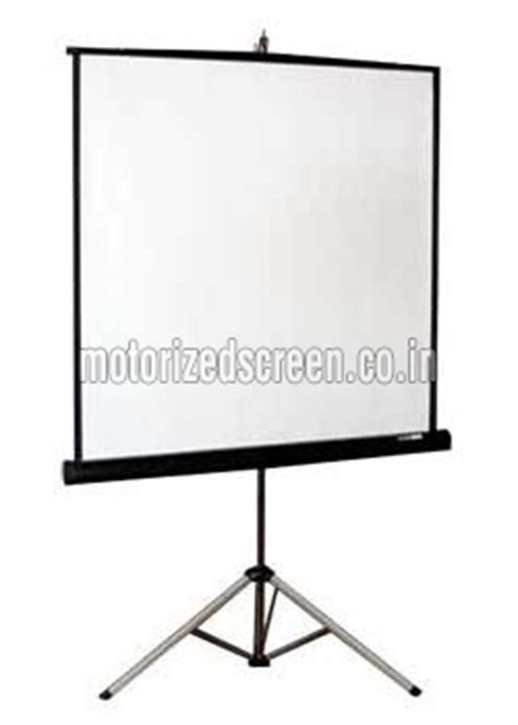 roll projector screen roll up projection screen roll up projector screen 7977