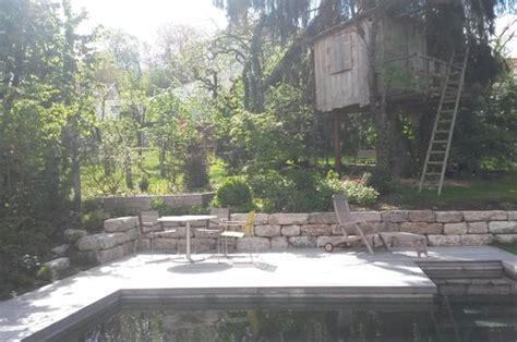 Gartengestaltung Home