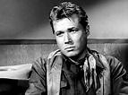 Pin by Abbie on Laramie | John smith actor, John smith ...